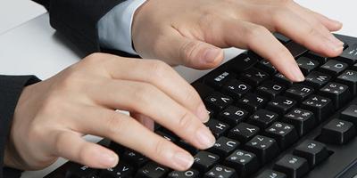 事務・WEBスタッフの仕事内容とは?